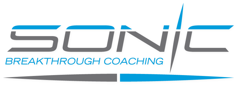 Sonic Breakthrough Coaching